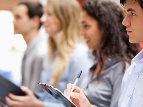 """Appuntamenti per i giovani imprenditori: """"Artigiano 4.0: il punto sul futuro"""""""