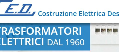 Frighi dona trasformatori all'ospedale di Trento