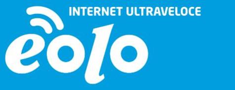 Convenzione 2020 con EOLO S.p.A. per i servizi di connettività a banda larga