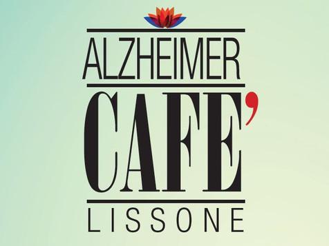 Confartigianato ad Alzheimer Cafè