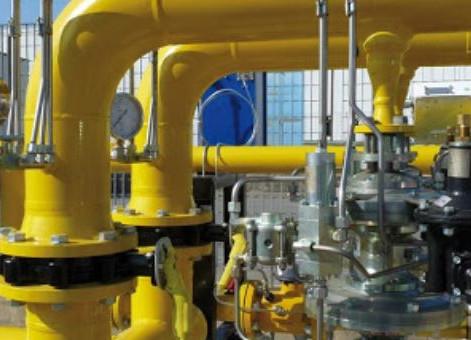"""IMPIANTI - Webinar :""""Le norme tecniche per gli impianti a gas: strumento, tutela e opportunità"""""""
