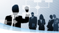 POR FSE 2014-2020: Formazione continua - Fase VI - Voucher aziendali