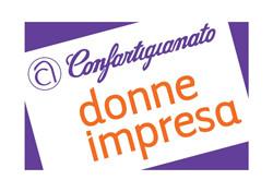 Meeting formativo Donne Impresa:25-27 marzo a Roma