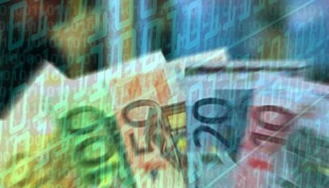 Debiti PA verso imprese al 2,9% PIL, doppio di 1,5% UE