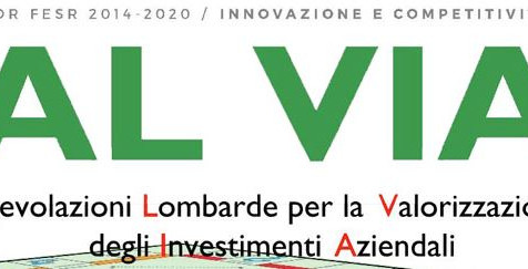 Regione Lombardia, Bando Al Via Fast: la presentazione delle domande dal 22 settembre