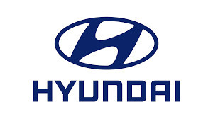 Accordo con Hyundai Motor Company Italy per offerte dedicate