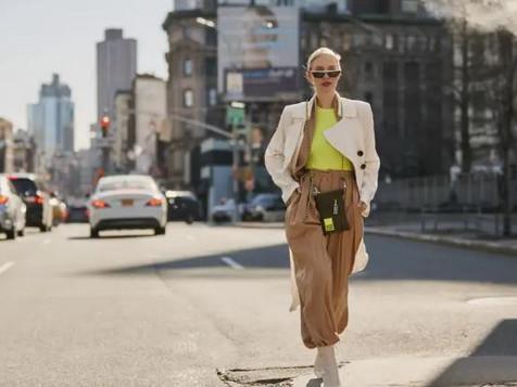 Moda: Confermata la settimana della moda di New York anche se ridotta a 3 giorni (14 – 16 Settembre)