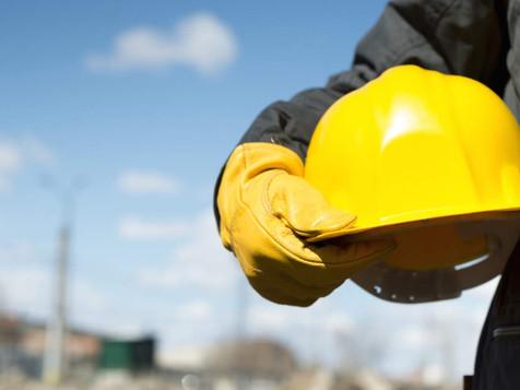 Protocollo d'intesa per potenziare la sicurezza sul lavoro in ambiti particolarmente a rischio