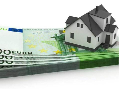 In sette anni la tassazione immobiliare sale di 11,5 miliardi di euro (+126,7%).  La tassazione su i