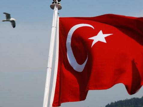 Internazionalizzazione: Chiarimenti certificati d'origine Turchia