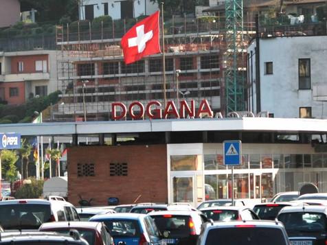 Autotrasporto: Svizzera, aggiornamento tariffe calcolo pedaggio mezzi pesanti dal 1° Luglio