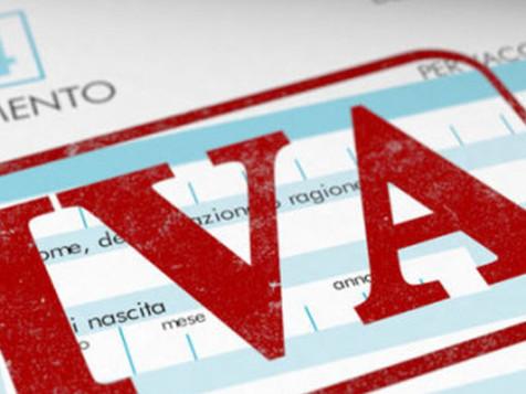 Liquidazione IVA primo trimestre. Le richieste via PEC