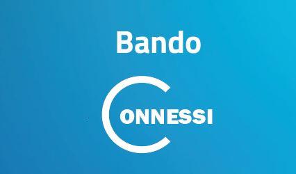C.C.I.A.A. Milano Monza Brianza Lodi - Bando contributi per lo sviluppo di strategie digitali
