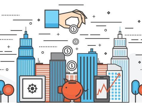 Call for solutions: bando innovazioni per l'economia di prossimità