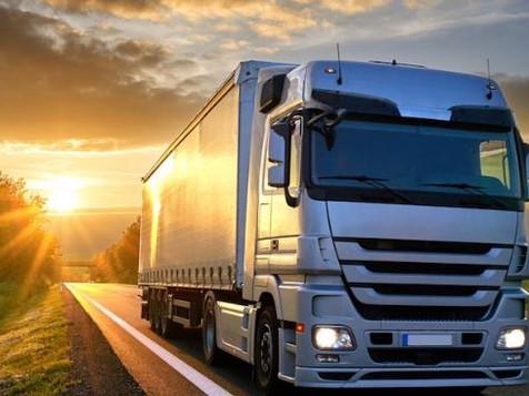 Coronavirus: chiarimenti sull'autotrasporto, nessuna restrizione al trasporto merci