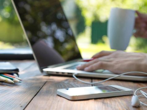 Smart working – lavoro agile