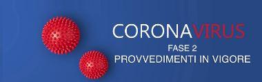 Nuove disposizioni di Regione Lombardia, ordinanza 3 maggio