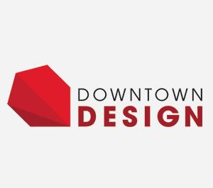 Legno Arredo: Partecipazione alla Fiera Down Town Design di Dubai 8-12 novembre 2021
