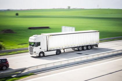 Le misure del DL Curaitalia dedicate ai trasportatori