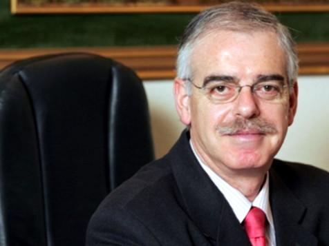 UETR: lo spagnolo Julio Villaescusa eletto Presidente