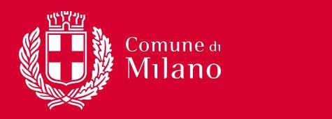 Milano, Fondo di Mutuo soccorso: 5.5 milioni per il sostegno all'occupazione