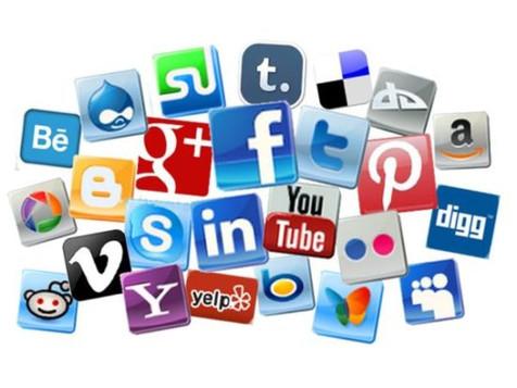 Come utilizzare i social per farsi conoscere e trovare nuovi clienti