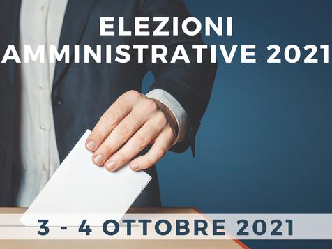 Amministrative 2021, Confartigianato Milano incontra i candidati ai 9 municipi
