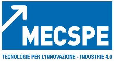 Rinviata l'edizione 2020 di MECSPE La manifestazione si svolgerà alle Fiere di Parma dal 18 al 20 gi