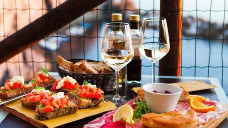 ALIMENTARISTI - Neuromarketing per il Food &Beverage di AINEM – Corso per imprenditori – Giugno 2021