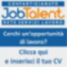 jobtalent