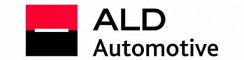 ALD Automotive. Ancora più offerte per il noleggio di autovetture e veicoli commerciali
