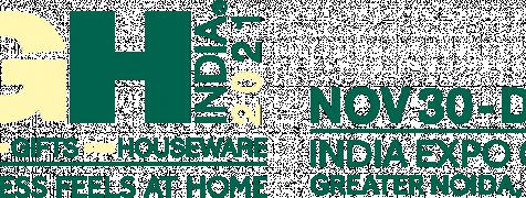 INTERNAZIONALIZZAZIONE _ Catalogoteca ICE presso la Fiera HGH India 2021 di New Dehli (30/11 - 3/12)