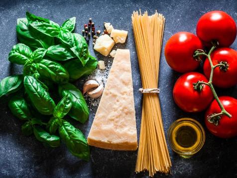 Borsino opportunità 1_2021 settore Food