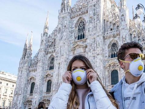 Comunicazione da ATS Città Metropolitana di Milano