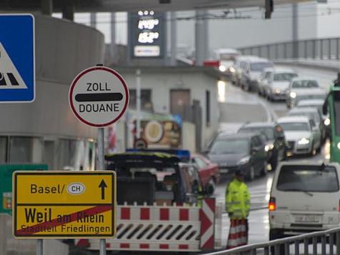 Nuovi requisiti e procedure di accesso e permanenza in Germania valide dal 25 Gennaio