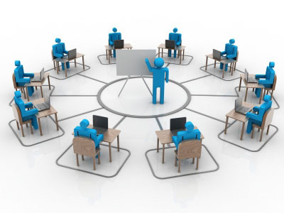 MePA: formazione on line per imprese