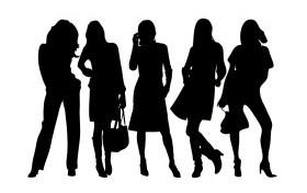 """20 marzo. """"L'Europa è per le donne"""" - Focus sull'empowerment economico femminile"""