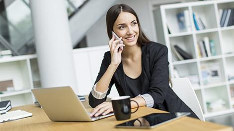 Fondo per il sostegno all'imprenditoria femminile