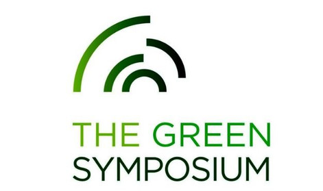Confartigianato al Green Symposium (Napoli 15-17 Settembre 2021)