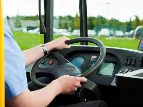 Accise noleggio Bus, Italia indagata. Confartigianato Auto Bus Operator segue soddisfatta l'istrutto