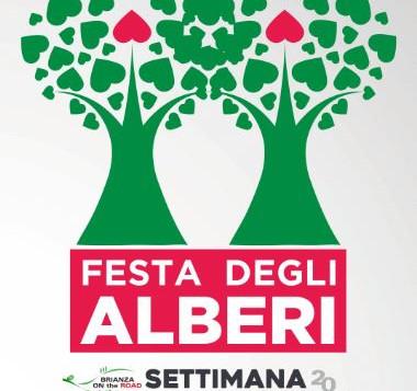 Settimana dell'artigianato il 21 novembre a Lissone l'edizione zero della festa degli alberi