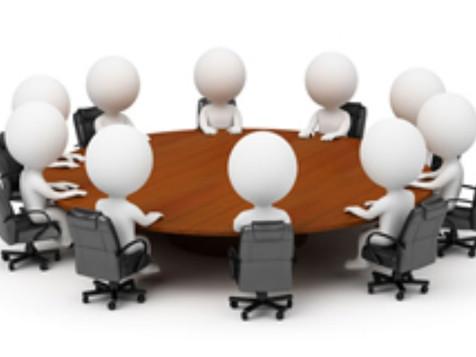 Il 25 luglio il Consiglio territoriale della Macroarea di Meda