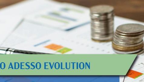 Credito Adesso Evolution: riapertura dello sportello per la presentazione delle domande