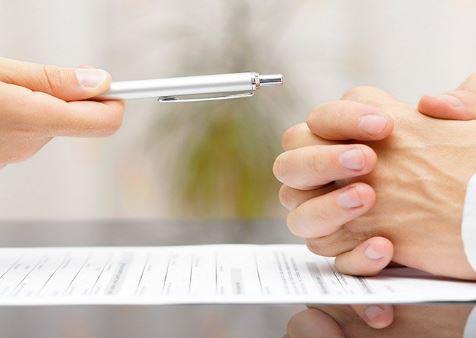 Redditi da lavoro autonomo: entro il 30 novembre la presentazione della documentazione