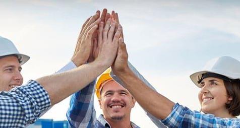Rinnovo CCNL edilizia: sottoscritto Protocollo su EE.BB.