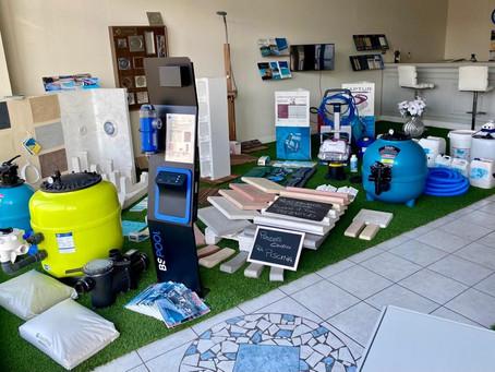 AQUA DOC 90 - Impianti trattamento acque