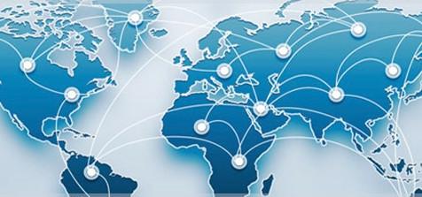 Progetto Sm@rti: Percorso Formativo e consulenza gratuita sulla contrattualistica internazionale