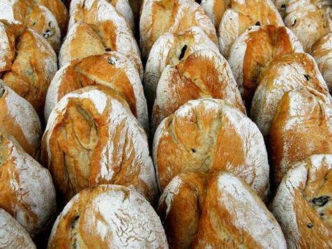 Finalmente si fa chiarezza sul pane fresco