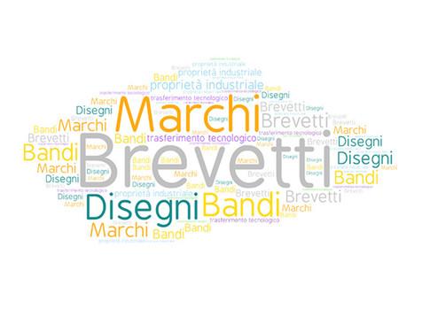MISE: Bandi 2021 per Brevetti, Marchi e Disegni