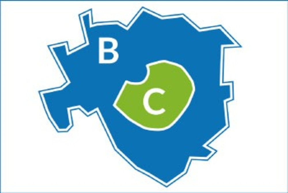 Area B: l'appello delle imprese al comune